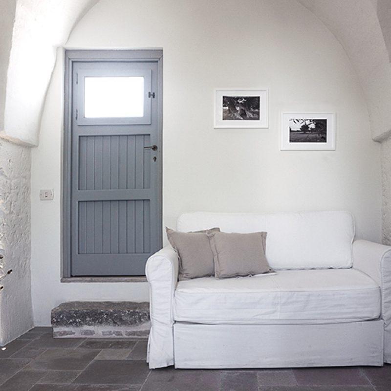 Suite Cotogno